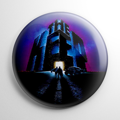 The Keep Button