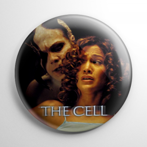 The Cell Button