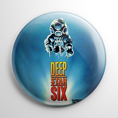 DeepStar Six Button