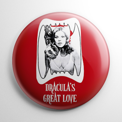 Count Dracula's Great Love Button