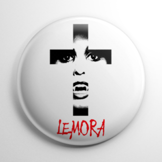 Lemora (B) Button