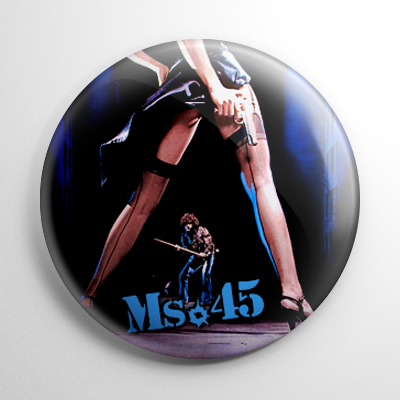 Ms .45 Button