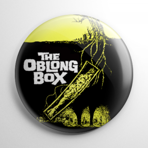 Oblong Box Button