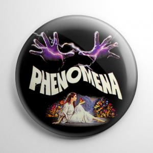 Phenomena Button