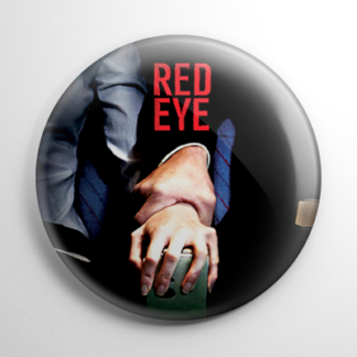 Red Eye Button