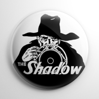The Shadow Button