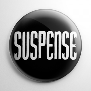 Suspense Button
