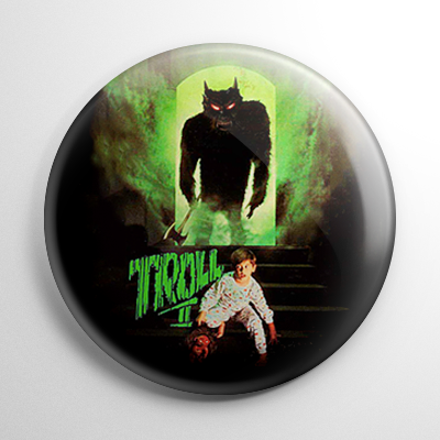 Troll 2 (A) Button