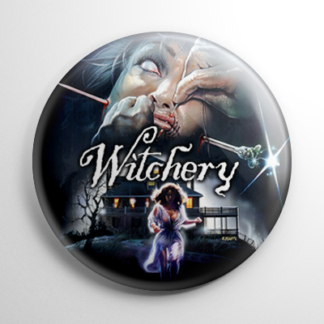 Witchery Button