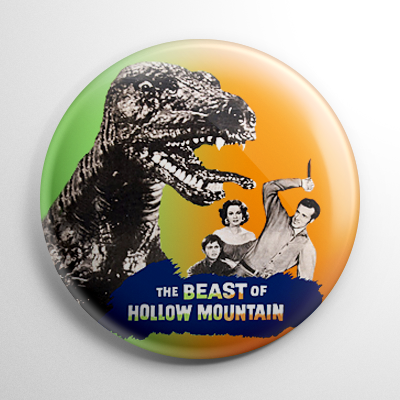 Beast of Hollow Mountain Button