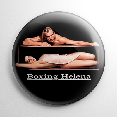 Boxing Helena Button