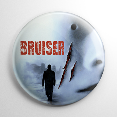 Bruiser Button