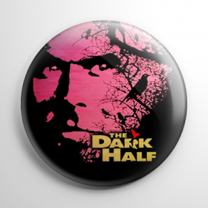 Dark Half Button