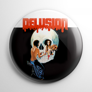 Delusion Button