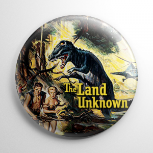 Land Unknown Button