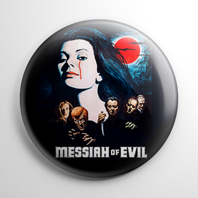Messiah of Evil (B) Button