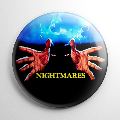 Nightmares Button