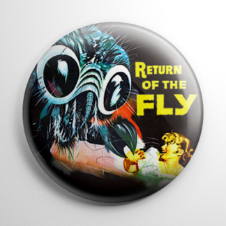 Return of the Fly Button