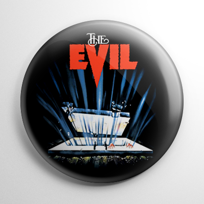 The Evil Button