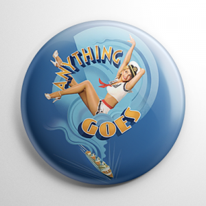 Anything Goes Button