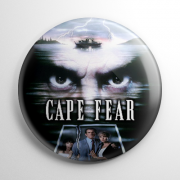Cape Fear (B) Button