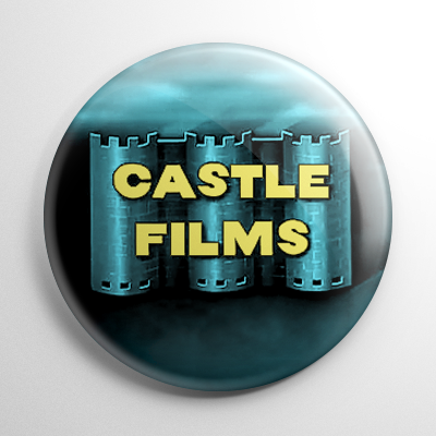 Castle Films Button