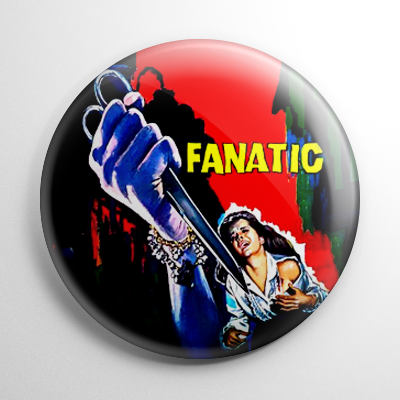 Fanatic Button