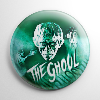 The Ghoul Button