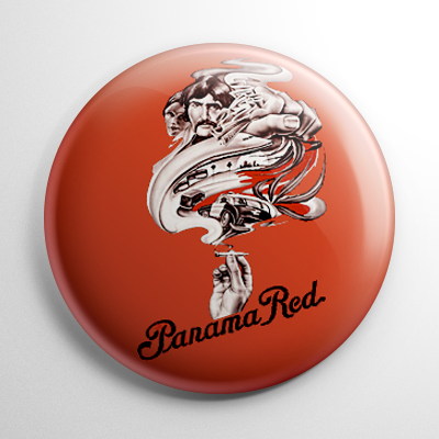Panama Red Button