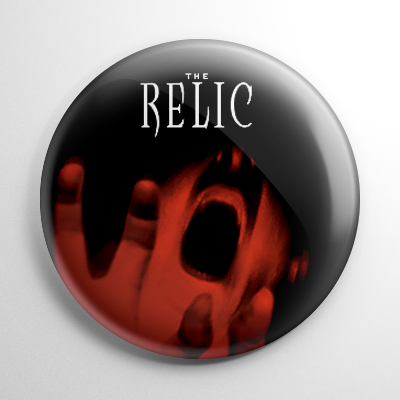 The Relic Button
