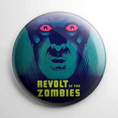 Revolt of the Zombies (C) Button