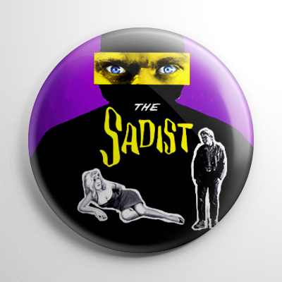 The Sadist Button
