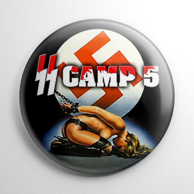 SS Camp 5 Button