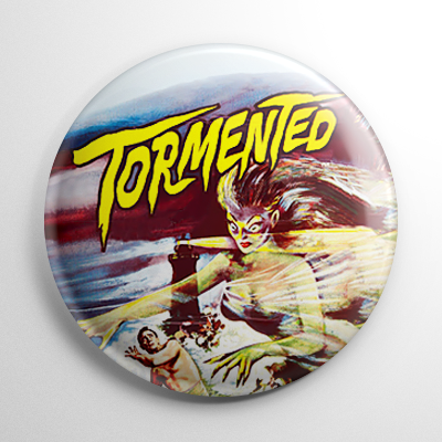 Tormented Button