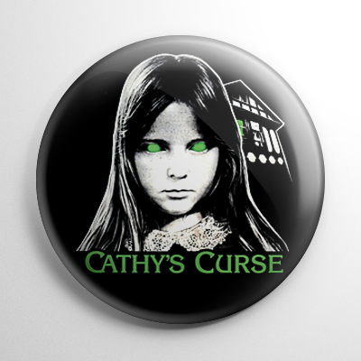 Cathy's Curse Button