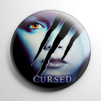 Cursed Button