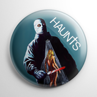 Haunts Button