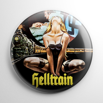 Helltrain Button