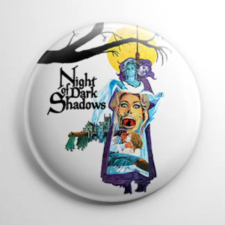 Night of Dark Shadows Button
