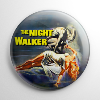 Night Walker Button