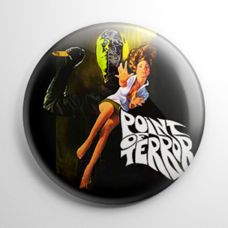 Point of Terror Button