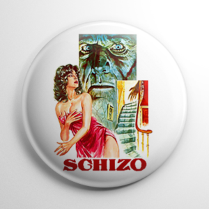 Schizo Button