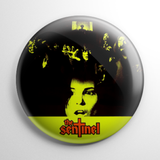 The Sentinel Button