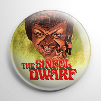 Sinful Dwarf Button