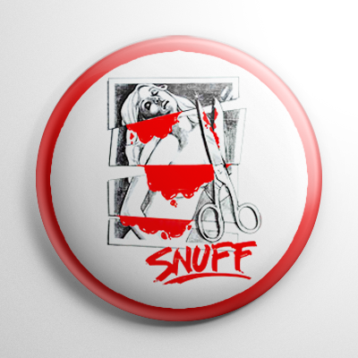 Snuff Button
