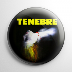 Tenebre (B) Button