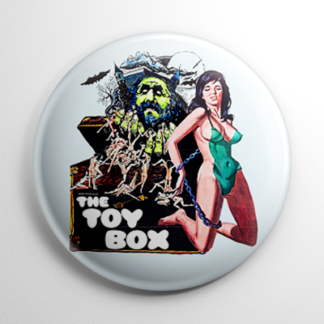 Toy Box Button