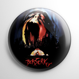 Horror - Berserker Button
