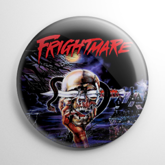 Frightmare Button