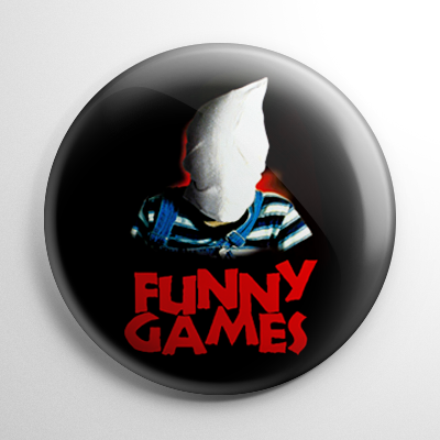 Funny Games Button